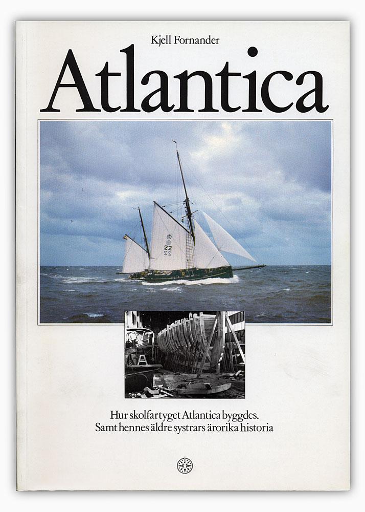 811115atlanticaboken.jpg