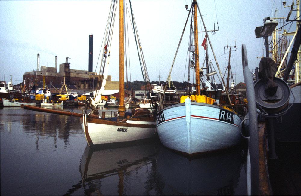 790810bornholmhamn.jpg